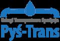 Pyś-Trans - usługi asenizacyjne Płock